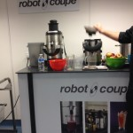 Robot Coupe Juicer Machines J80 and J100 at CRAZY PRICES