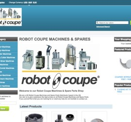 buy robot coupe machines online