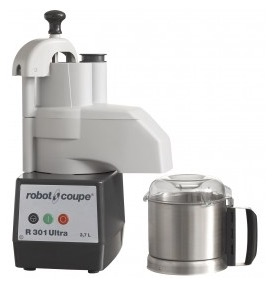 Cheapest Robot Coupe Machines R301 Ultra