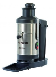 Robot Coupe Juicer Machines J100 Ultra @ £999 (excluding Vat)