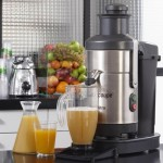 Centrifugal Juicers vs Cold Press Juicers J80 & J100