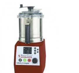 Cheapest Robot Cook Food Processor on the internet