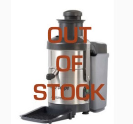 Robot Coupe J80 out of stock
